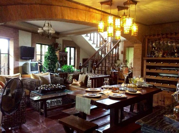 45 Best Real Estate Philippines