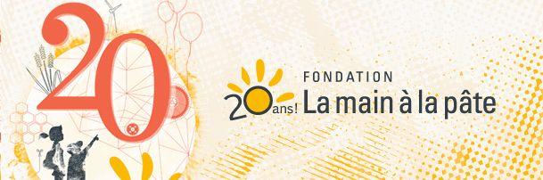 """[10 juin 2015 - 20 ans Main à la Pâte] Représentation théâtrale """"Sciences en scène"""" des enfants de CE2-CM1 de Nogent-sur-Oise #Oise #Picardie"""
