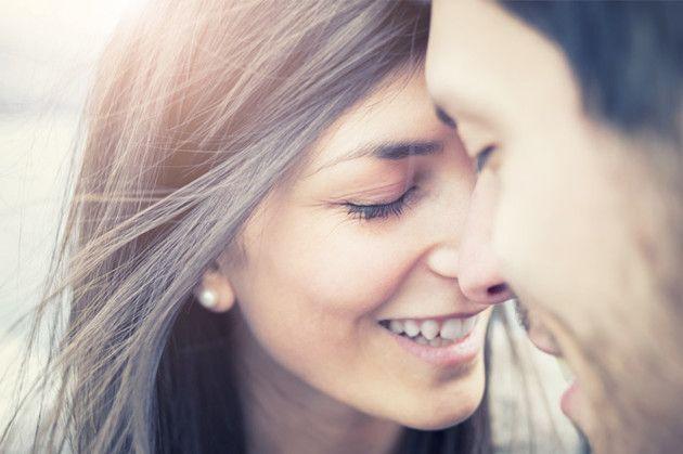 Si no hallas cómo reavivar el amor en tu matrimonio, entonces lee este artículo.