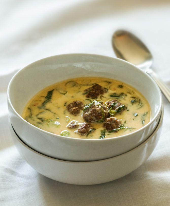 https://cookingweekends.blogspot.co.nz/2015/06/harissa-yogurt-soup-with-lamb-meatballs.html