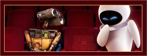 Dicas para ver filmes online grátis!