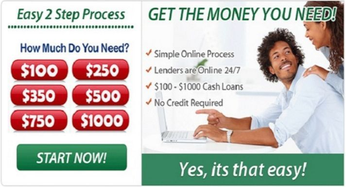 Payday loans williams blvd kenner picture 10