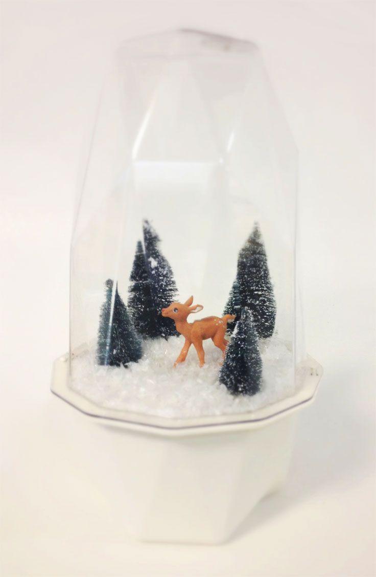 53 best a jar ajarmpls etsy com images on pinterest mason jars