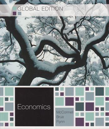 Economics Global Edition With 1080-Day Connect Plus Card  Description: Van dit artikel (9780077170080 / Economics Global Edition With 1080-Day Connect Plus Card) is nog geen omschrijving beschikbaar.  Price: 59.75  Meer informatie