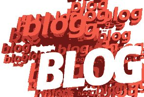 Cara Membuat Blog Yang Paling Menarik Di Internet