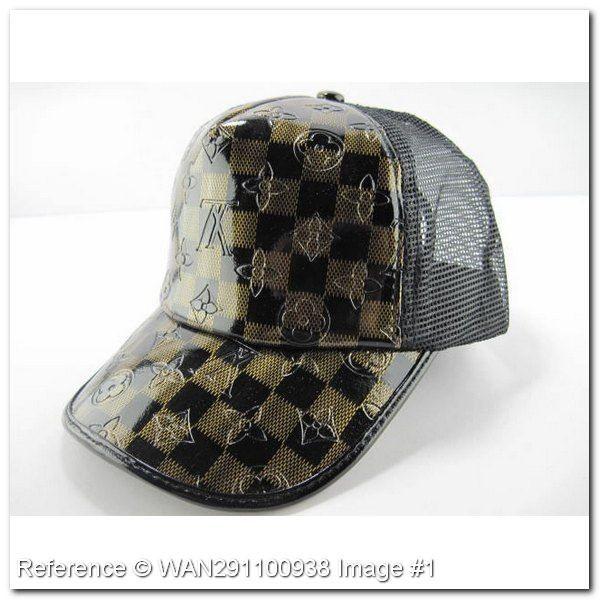 90 best louis vuitton hats amp gloves images on pinterest