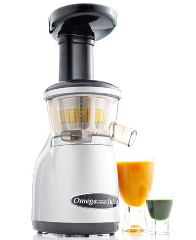 Best Masticating Juicer For Carrots : Omega vRT350HD Juicer, vertical Masticating The o jays, Compact and vitamins