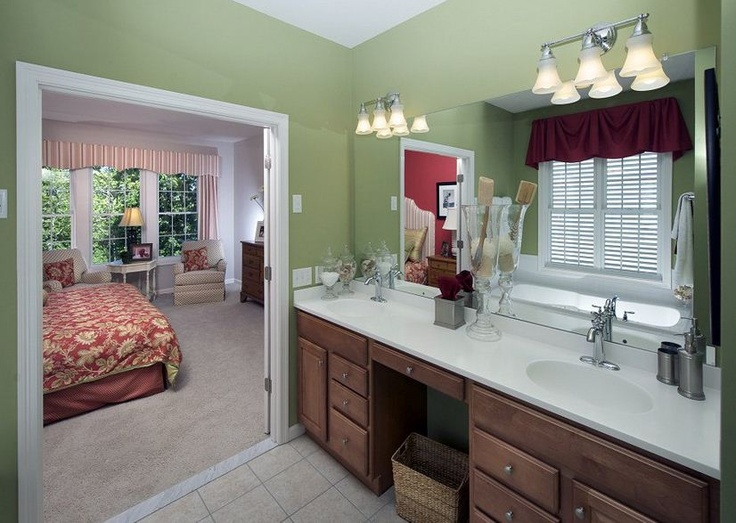 Popular Ideas Frank Webb S Bath Center Bathroom Showroom Inspiration Design