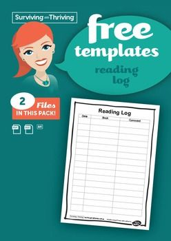 Either put in Dropbox for students to open and save in Goodreader (using iPads), or print and paste into home reading folders.