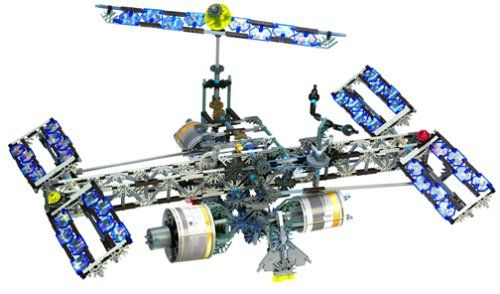 26 best images about k'nex on Pinterest | Models, Extreme ...