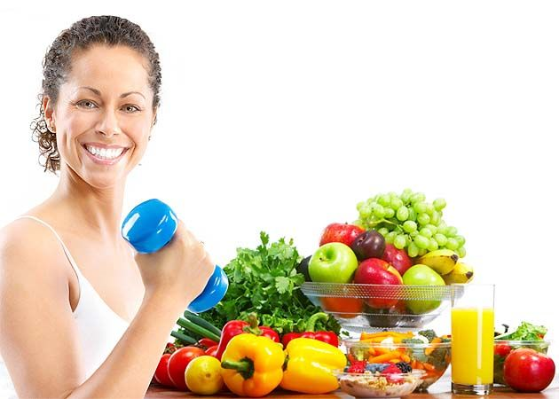 Most Effective Weight Loss Diets Plans Have in Common - http://www