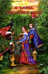 Loyal Huguenot Maid - Exodus Books