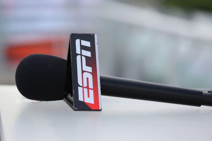 ESPN Goes Full Social Justice Warrior