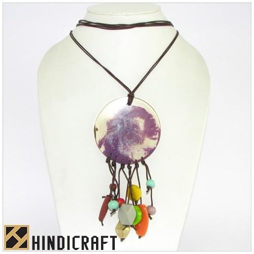 Necklaces By Hindicraft.com info@hindicraft.com