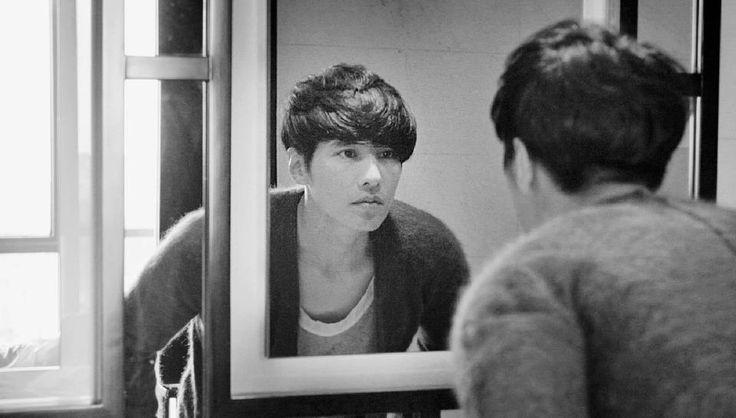 Won Bin ♥ | Won bin, Korean actors, Television drama
