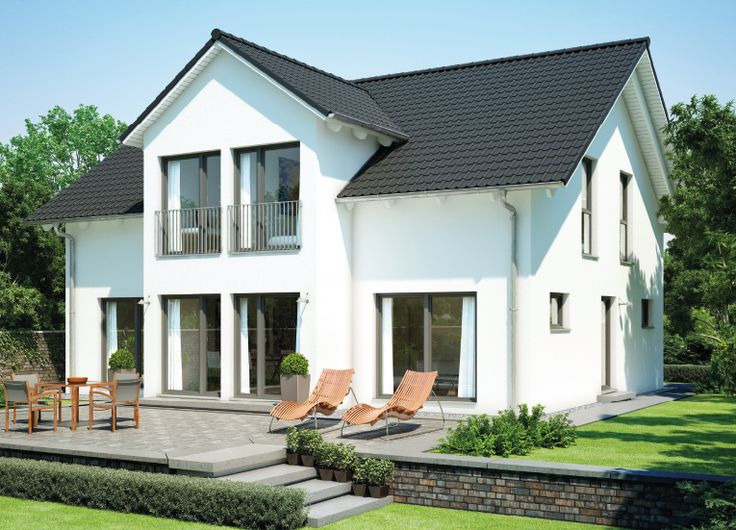 17 best ideas about fertighaus bauen on pinterest innenbeleuchtung indirekte beleuchtung and. Black Bedroom Furniture Sets. Home Design Ideas