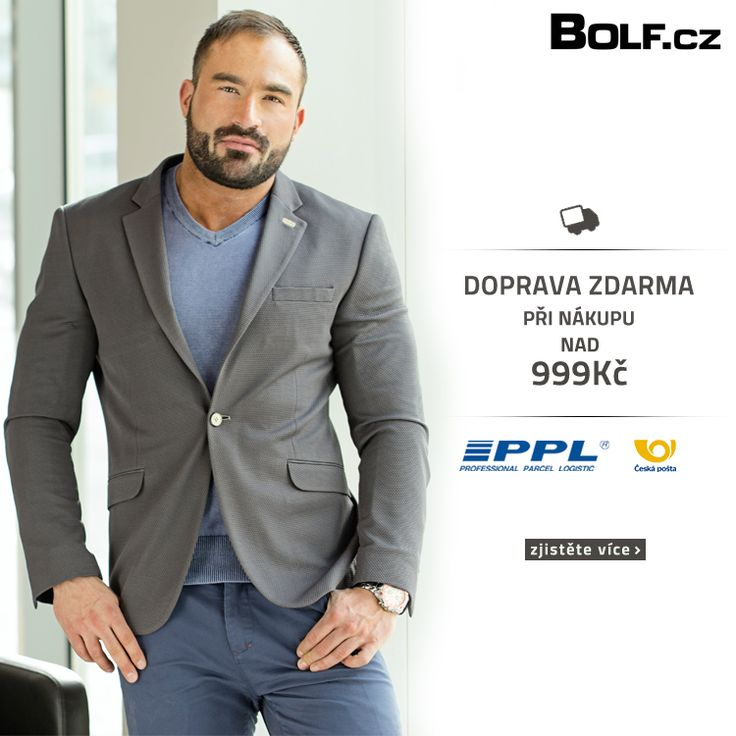 http://www.bolf.cz/cze_m_Panska-moda_Panska-saka-808.html