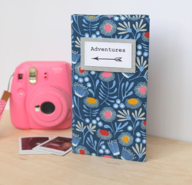 www.neatokiddo.etsy.com Excited to share the latest addition to my #etsy shop: Instax mini album polaroid album personalized custom photo album wedding instax book favors http://etsy.me/2EcyL26 #supplies #blue #scrapbooking #no #instaxalbum #miniinstaxalbum #instaxstor