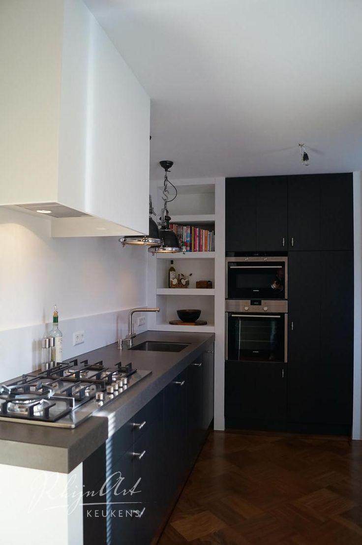 25 beste idee n over badkamer kleurenschema 39 s op pinterest groene badkamer inrichting spa - Trendkleur keuken ...