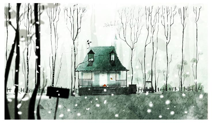 pascal campion: It's coming