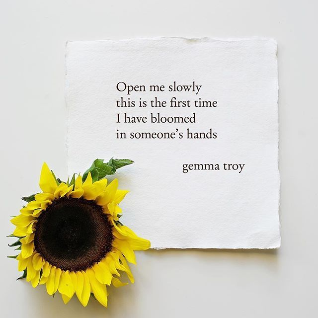 Repost from @gemmatroypoetry using @RepostRegramApp - Thank you for reading my poetry and quotes. I try to post new poems and words about love life friendship family and of course me every day. The backgrounds to my words contain shells seed pods flowers feathers insects butterflies and anything else I can find in nature. I love to write in nature and collect anything created from earth. You can always find me writing at the beach next to the river or under a tree. . Please tag me in reposts…
