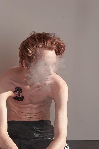 Brodinski Debut Album, 2015 Mathieu Missiaen www.mathieumissiaen.com via @Brodinski  for #motion #composition