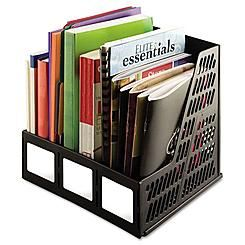 Office Organization Supplies   Google Search