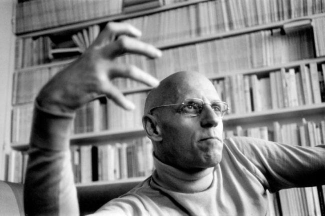 Yaşatmak Ve Ölüme Terk Etmek: Michel Foucault Avrupa'nın Mülteci Krizini Öngörmüş Müydü? | Stephane J. Baele | Birikim Dergisi