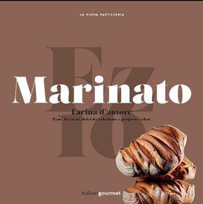 Intervista a Ezio Marinato: tutta farina del suo sacco!