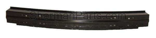 2003-2011 Ford Crown Victoria Front Rebar