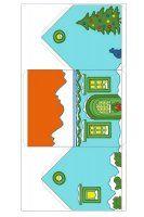 giochi_con_la_carta/case_da_ritagliare/casetta_ritagliare.jpg