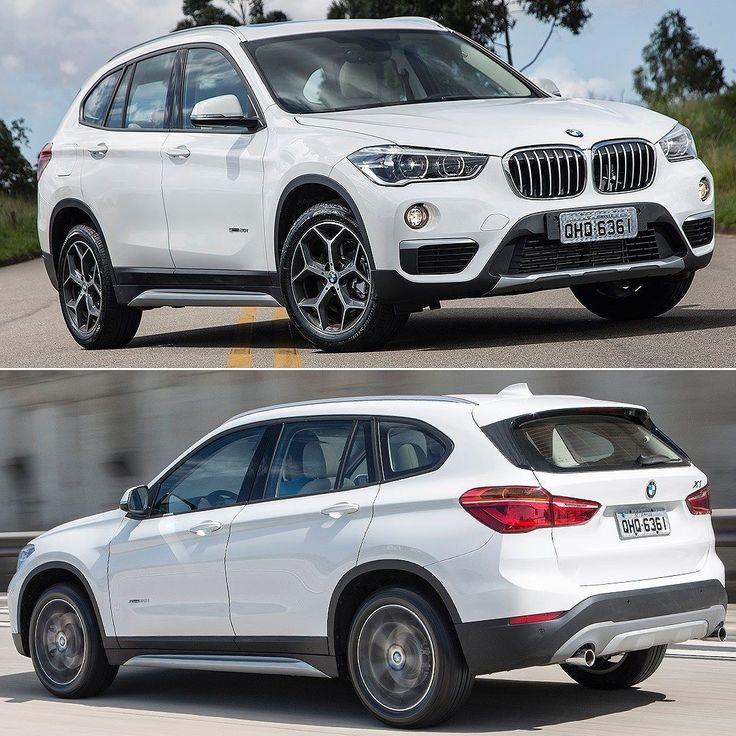 BMW X1: 10 mil unidades exportadas Modelo produzido em Araquari (SC) atingiu a marca de 10 mil unidades exportadas. O BMW X1 começou a ser enviado desde abril de 2016 aos países do NAFTA (Acordo de Livre Comércio da América do Norte) com o objetivo de atender ao aumento na demanda global pelo modelo. A versão do BMW X1 que vem sendo produzida para o exterior é a xDrive 28i que traz motor de quatro cilindros 2.0 litros movido a gasolina e capaz de entregar 240 cavalos de potência e 350 Nm de…