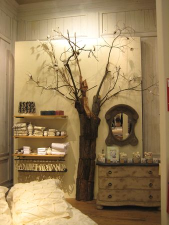 treeDecor Ideas, Classroom Decor, Beautiful Trees, Anthropologie Trees Jpg, Reggio Science Center Ideas, Real Trees, Science Centers, Trees Display, Trees Design