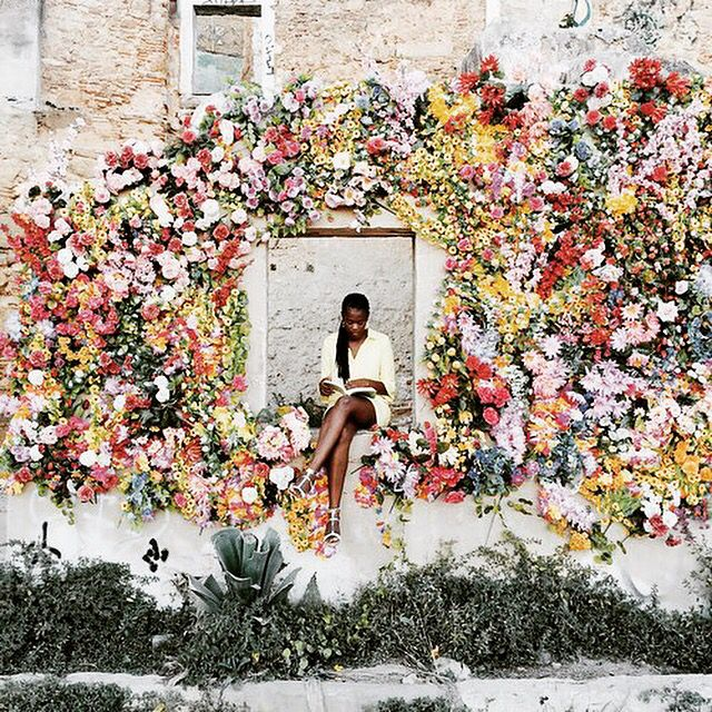 I've been to this wall in Portugal