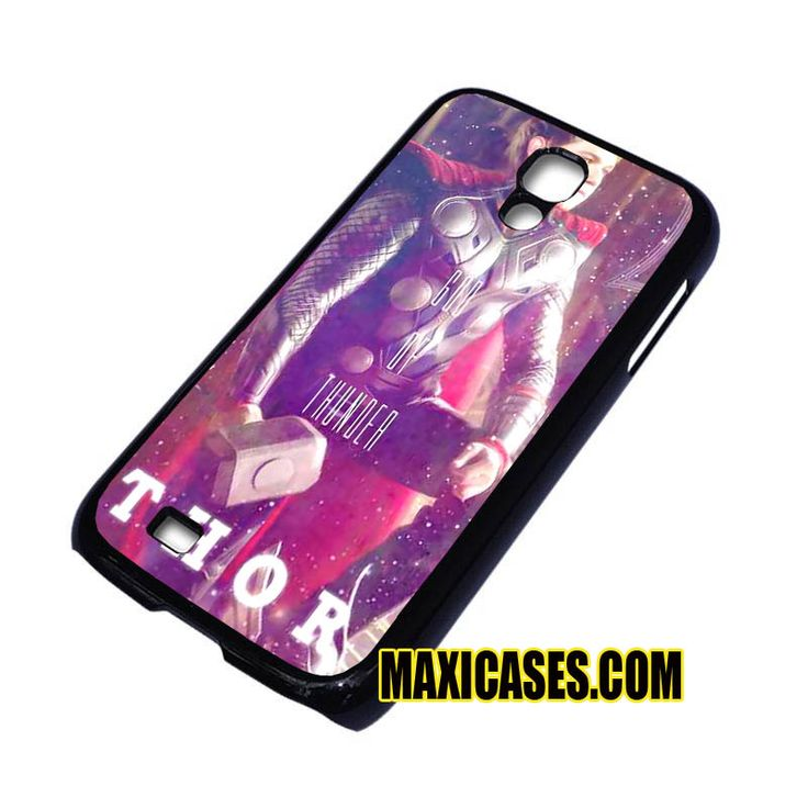 niall horan thor iPhone 4, iPhone 5, iPhone 6 cases