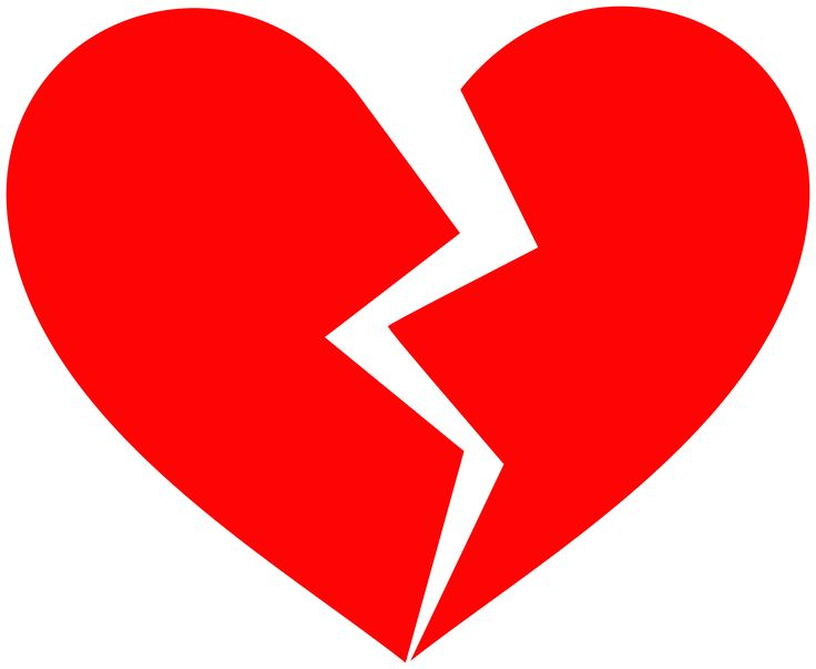 dating sites for broken hearts