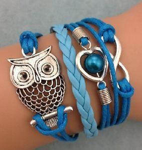 http://vk.com/virgin_shopping?z=photo-78537909_342537735%2Fwall-78537909_67