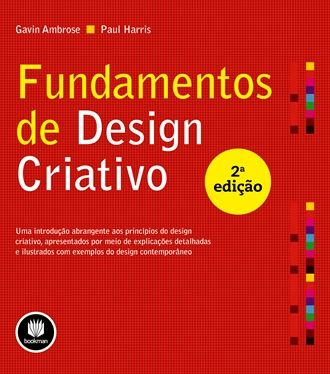 Fundamentos do Design Criativo
