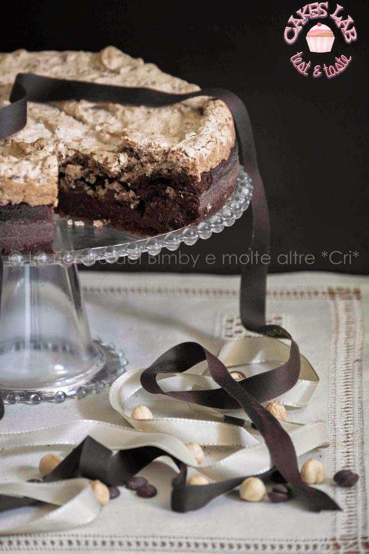 Le ricette del bimby e....molte altre! *CRI*: Cakes Lab ...