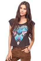 graphic tees  !