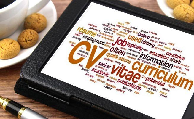 Des exemples de CV pour vous donner des idées et des inspirations afin que vous puissiez rédiger des CV qui vous appartiennent.