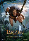 German Preview Tarzan (2013) http://outnow.ch/Movies/2013/Tarzan/Trailers/  Der berühmteste Dschungelheld aller Zeiten kommt mit der Orginal-Storyline animiert ins Kino.