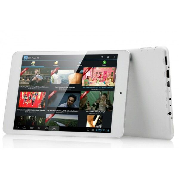The hottest tablet pcs from shopswagstore.com