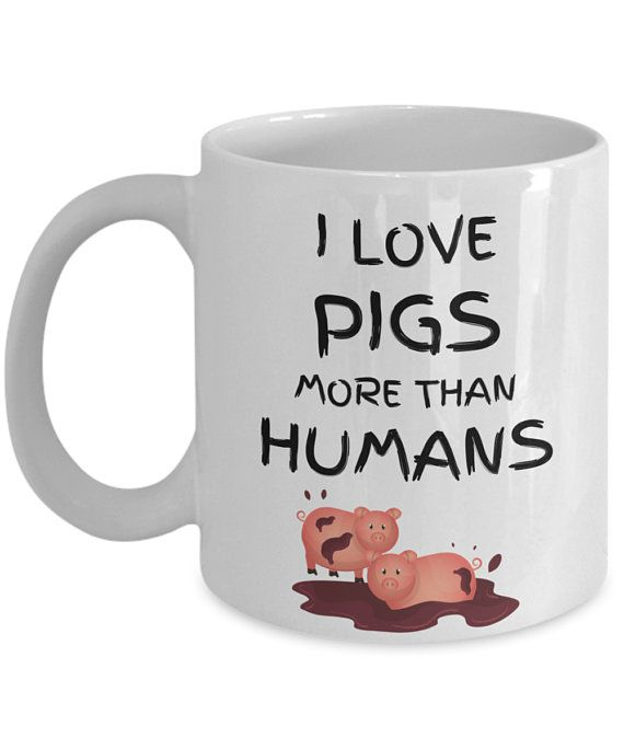 Gift In Funny CanadaA For Usa And Free Unique Pig Shipping E2IDYH9W