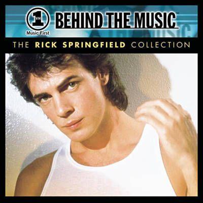 Shazam で Rick Springfield の Love Somebody を見つけました。聴いてみて: http://www.shazam.com/discover/track/5676483
