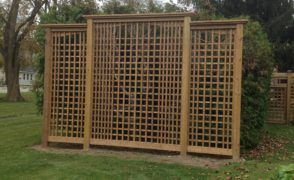 Privacy Screens #39