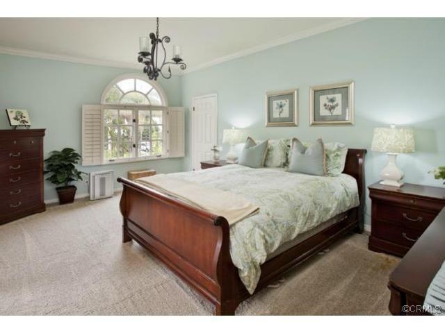 bedroom color schemes pinterest 2015 home design ideas