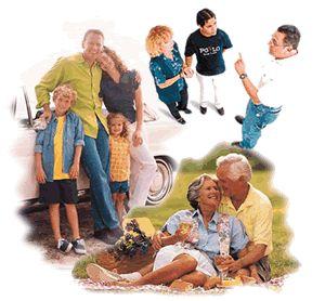 Las otras etapas de la Vida – Madurez Humana – Búsqueda Espiritual http://www.yoespiritual.com/autoestima/las-otras-etapas-de-la-vida-madurez-humana-busqueda-espiritual.html