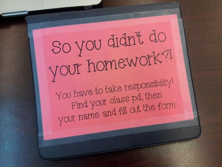 Best Memes About Did You Do Your Homework   Did You Do Your     Quickmeme