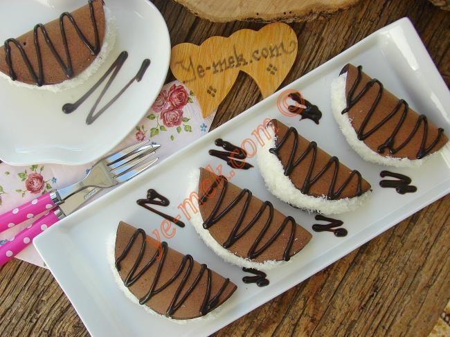 Gelin Çantası Pastası Resmi